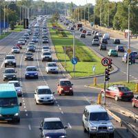 La vente de voitures en Pologne se porte bien sur le premier trimestre 2018, mais l'électrique est quasi inexistant