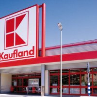 Le poste de caissière devient un métier recherché pour Kaufland, en République Tchèque