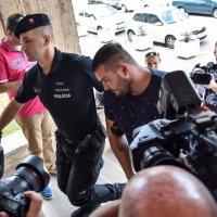 La mort de l'expatrié Henry Acorda, par un extrémiste slovaque, réveille les peurs