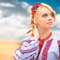 7 stéréotypes que chaque ukrainien déteste