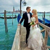 Comment se marier en Italie