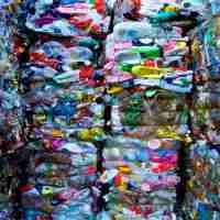 Le Japon souhaite réduire de 25% la quantité de déchets plastiques d'ici 2030
