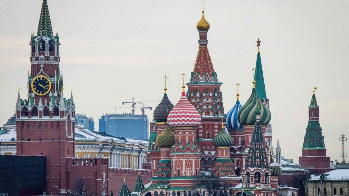 12 insultes russes que vous devez connaître