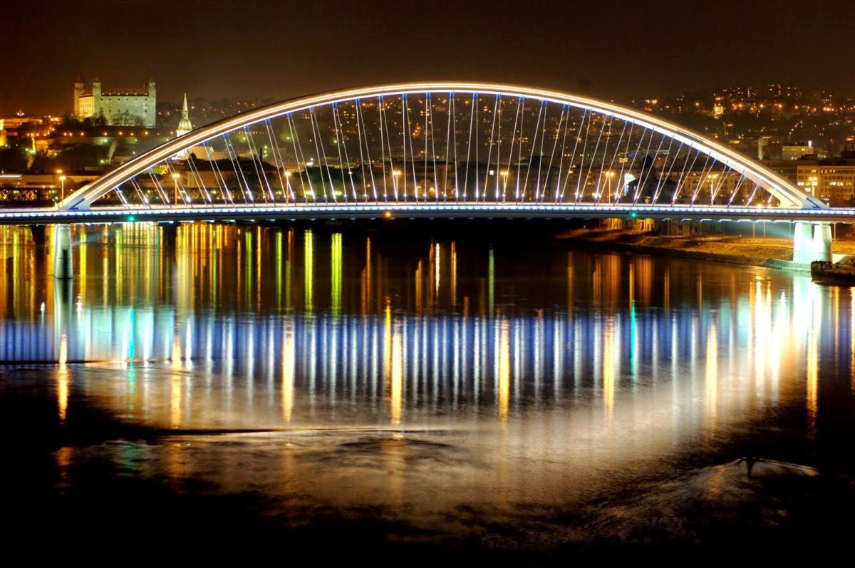 Coût de la vie à Bratislava: analysons les coûts de la nourriture, de l'immobilier, des loisirs et des transports à Bratislava, en Slovaquie