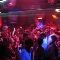 Alerte après une infection bactérienne mortelle dans un célèbre Sex club berlinois