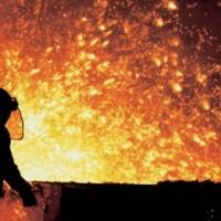 13 400 personnes employées dans la métallurgie en Bulgarie. Quels sont les salaires moyens dans le secteur?