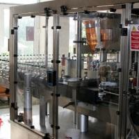 La plus ancienne distillerie de vodka de Russie achetée par une société luxembourgeoise