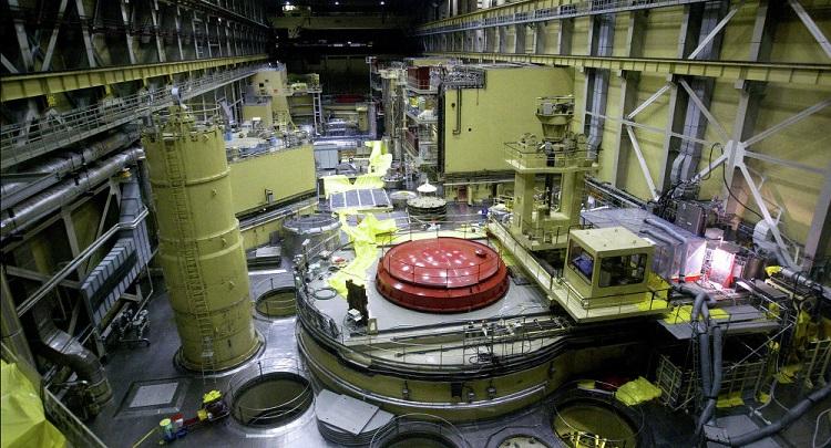 Ministre: la Hongrie n'a pas d'autre choix que de construire une centrale nucléaire